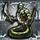 Legendary Serpent Man