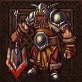 Dwarven Mercenary.png
