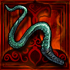 Elite Tentacle Whip.png