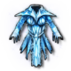 Frost Tunic.png