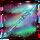 Aurora Spear