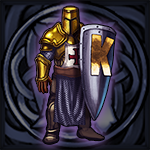 Kano Templar