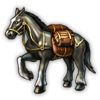Pack Horse.png