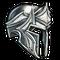 Silverstark Helm.png