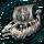Underworld Dragon Boat