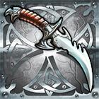 Legendary Forsaken Dagger.png