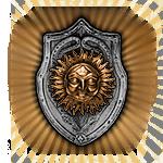 Svalinn Sun Shield