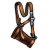 Scabbard Harness.png