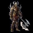 Mountain Guardian