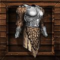 Guardian Armor.png
