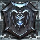 Legendary Demon Shield.png