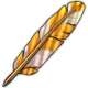 Valkyrie Feather.png
