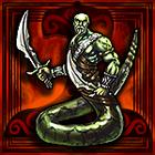 Elite Serpent Man.png