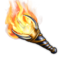 Shadowfear Torch.png