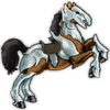 Champion Steed.png