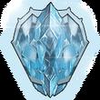 Frozenshield