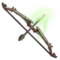 Heavenly Bow.png