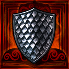 Elite Black Scale Shield.png