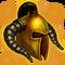 Oxhorn Helmet.png