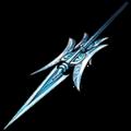 Snowspear.png