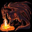 Devil Dragon*