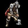 Battle Worn Warrior.png