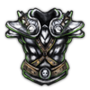 Aegir's Armor.png