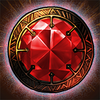 Sorceror Ruby.png