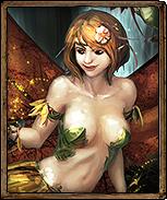 Trickster fairies avatar