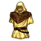 Holy Tunic.png