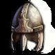 Viking War Helm.png