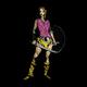 Warrior Princess.png