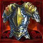 Elite Wild Champion Armor.png