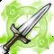 Legendary Broad Sword.png