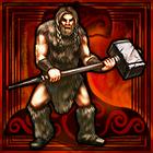 Elite Tundra Warrior.png