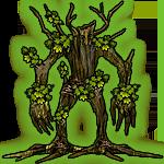 Forestwalker