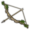 Heartwood Bow.png
