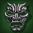 Ironwood Mask.png
