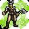 Legendary Axe Warrior.png