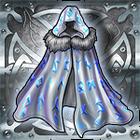 Legendary Snowcape.png