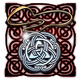 Odin's Favor Charm.png