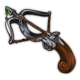 Poisoned Handbow.png