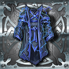 Legendary Necromancer Robes.png