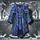 Legendary Necromancer Robes