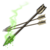 Poison Arrows.png