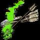 Poison Arrows.png