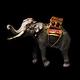 War Elephant.png