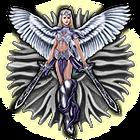 Angel Guardian.png