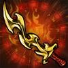 Fireside Sword.png