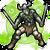 Legendary Sword Warrior